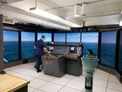 Wärtsilä Upgrades SCANTS Simulation Complex To Provide Advanced Training At USCG Academy