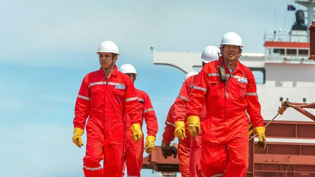 hero-crew_seafarers_representation rightship