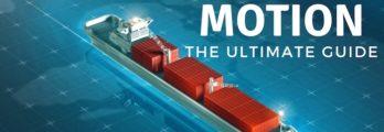 Ship motion