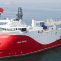 K-CAT Digital Competence And Assessment Tool Successfully Supports Siem Offshore