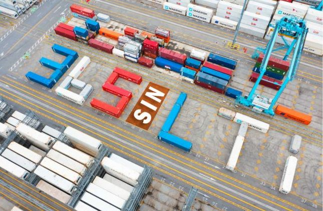 APM Terminals Moin_No Accidents -365-sin-lti
