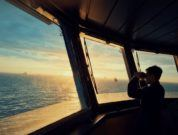 Act on seafarer crew changes to avert humanitarian crisis