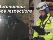 Autonomous-Drone-Inspections_