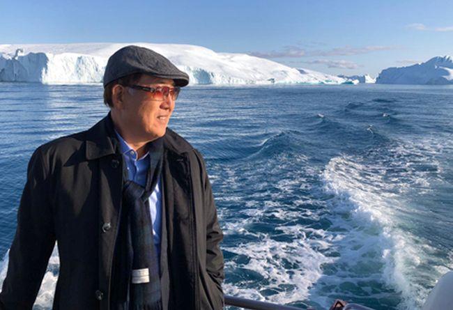Celebrating The Oceans On World Oceans Day–IMO