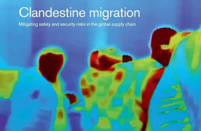 Clandestine Migration