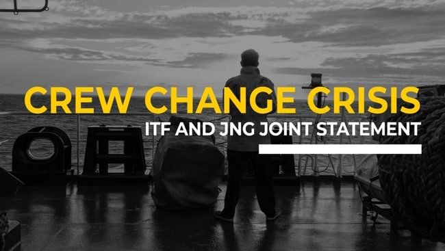 Crew-Change-Crisis-ITF-And-JNG-Joint-Statement