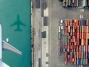 DCSA Establishes IoT Standards for Container Connectivity