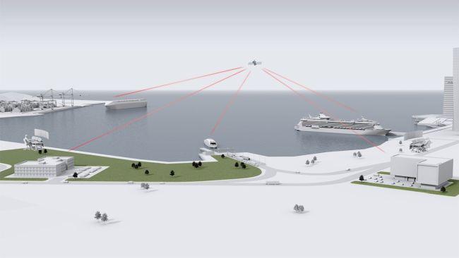 Fuel_Cell_Autonomous_Guiding Hand ABB Marine