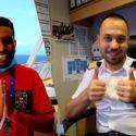 Indian-seafarers-return-on-royal-caribbean-cruise