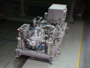 MAN To Supply Compression Technology For Offshore Gas Production