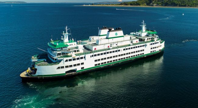 The_first_hybrid-electric_Olympic_Class_ferry_will_join_the_Washington_State_Ferries_fleet_in_2024._Image_credit_Vigor
