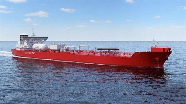 Wärtsilä-to-deliver-advanced-emissions-abatement-technology-for-two-new-shuttle-tankers