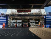 british ports association_Latest Figures Show Impact of Coronavirus Taking Its Toll On UK Trade