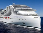msc-world-europa