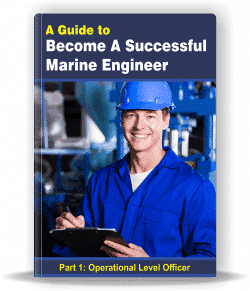 successful marine engineer - 1
