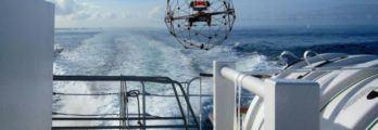 Drone design 27
