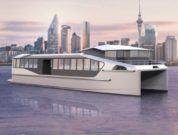 EV-Maritime-24m-electric-fast-ferry
