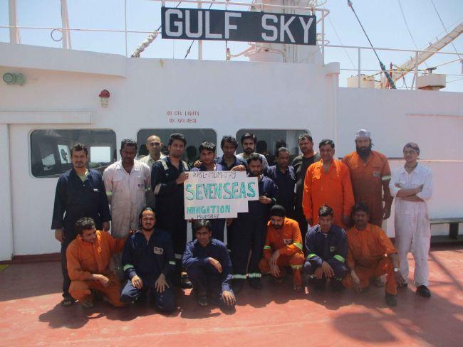 Gulf-Sky-crew