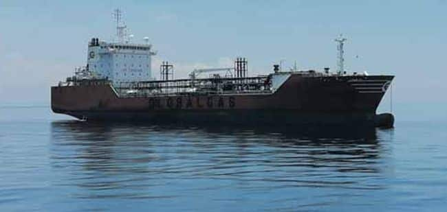 MV CELANOVA