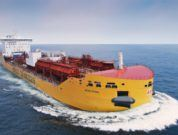 The contract cements the ongoing and substantial enhancements that Stolt Tankers has enjoyed since joining forces with Marlink to improve business and crew communications in 2011.
