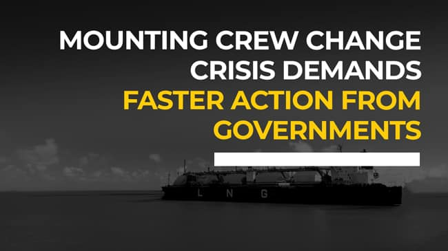 Mounting-Crew-Change-Crisis-Demands-Faster-Action-From-Governments