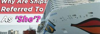 NRG_AIDAnova_why-are-ships-she