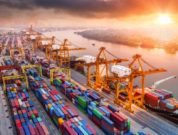 Ports-front-runners-energy-transition-dnvgl