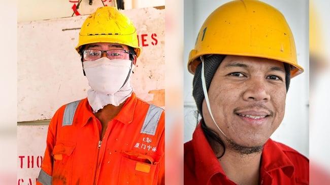 Seafarer-Mental-Welfare-Health