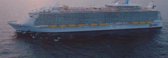 Symphony of the seas_ small size