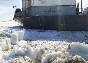 Tagiuk Provider In Ice