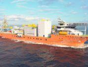 Worlds Largest diamond recovery vessel._Image_credit_Marin_Teknikk_AS