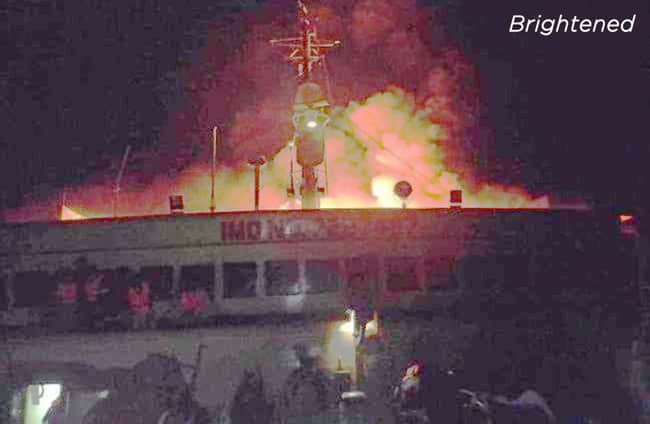 cargoship-of-Cokaliong-Shipoing-Lines-caught-on-fire---Kim-Laher-Vergara_brightened