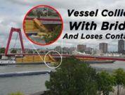 Vessel-Collides-With-Bridge