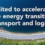 united to accelerate energy transition