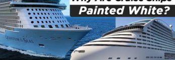 white-cruise-ships