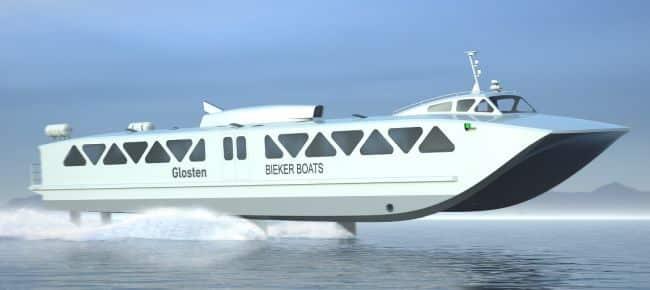 -Bieker-Boats-JIP