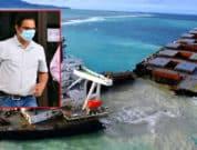 60-year-Imprisonment-For-MV-Wakshio-Captain,-If-Convicted-Kumar Nandeshwar