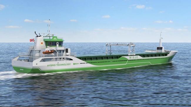 Colombo-Dockyard-Plc-To-Build-Six-Plus-Four-Optional-Eco-Bulk-Carriers-To-Misje-Eco-Bulk-As-Norway