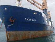 ITF working to get Ukrainian seafarers get home paid