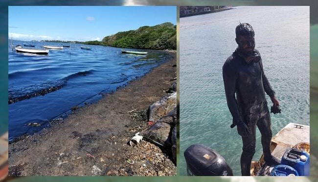 Mauritius-Oil-Spill-_-Japanese-Cargo-Ship