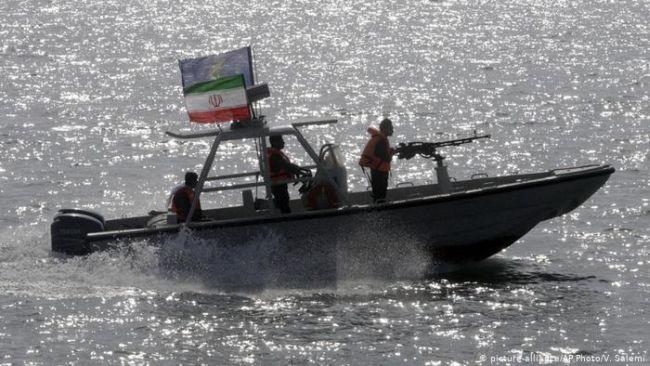 UAE Representation Image
