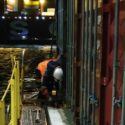 Unions To Continue Lashing Battle To Achieve Compliance With Non-Seafarers' Work Clause