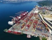 YILPORT Joins Tradelens To Increase Collaboration And Digitization In Supply Chain