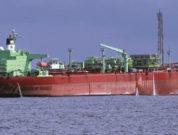 sendje berge BW offshore FPSO