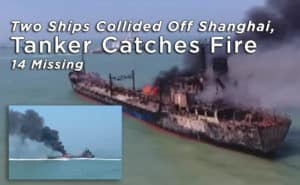shanghai-tanker-collision-fire-14-missing-search-continues