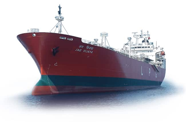 GESCO-to-optimize-engine-performance-across-its-fleet-with-ABB-Ability-Tekomar-XPERT