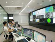 HMM Opens Fleet Control Centre