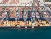MSC-Partners-with-WAVE-e-Bill-of-Lading-in-India