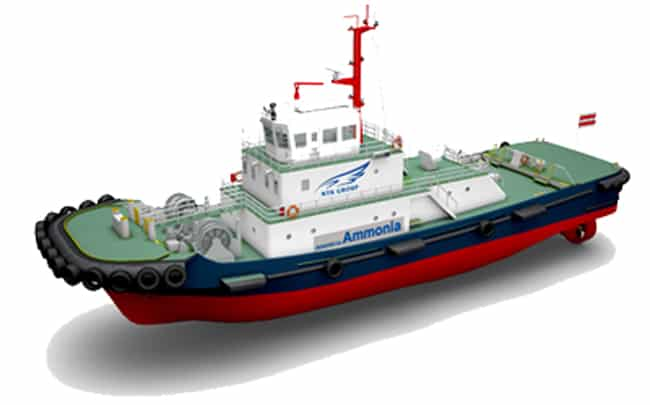 NYK-Line---Research-and-design-of-hull-and-fuel-supply-system