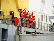 Nautical Institute Establishes New Charity To Support Global Maritime Safety And Education